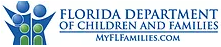 Florida Dept of Children and Families 1
