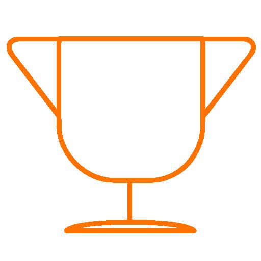trophy 01 01