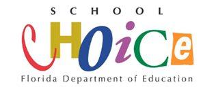 school choice logo 2 e1626203536964