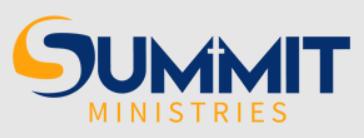 Summit Ministries